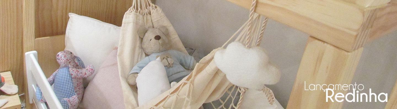 banner-rede-para-bebe-tinoc